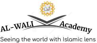 Masjid Al-Wali Academy